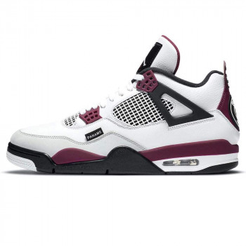 AIR JORDAN 4 RETRO PSG