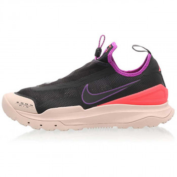 ACG ZOOM AIR AO