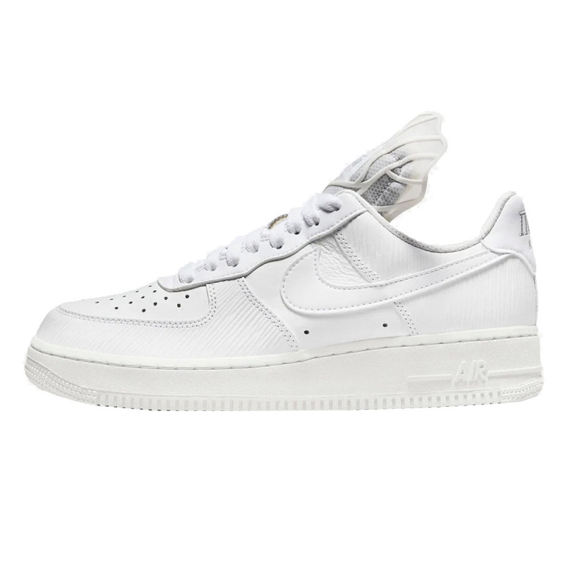 WMNS NIKE AIR FORCE 1 GD
