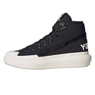 Y-3 CLASSIC COURT HIGH V1