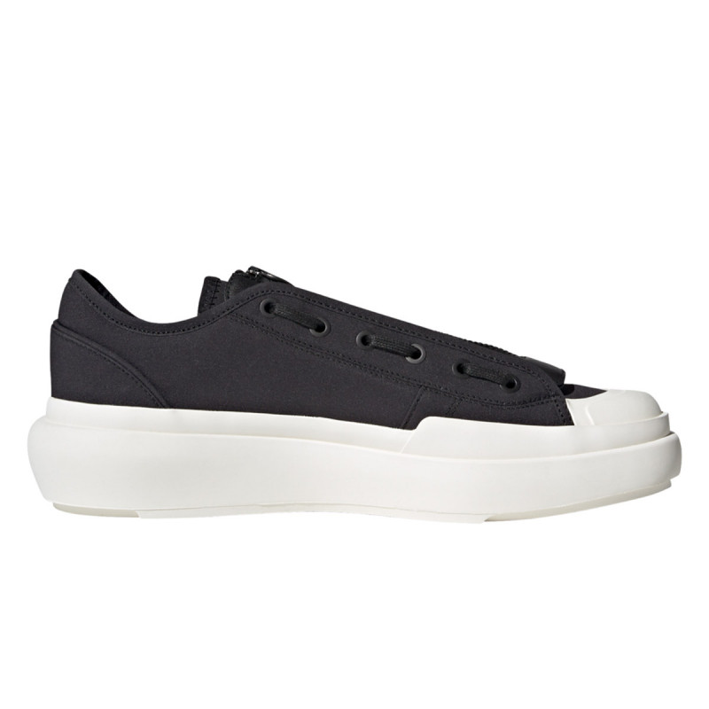 Y-3 CLASSIC COURT LOW V1