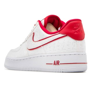 WMNS AIR FORCE 1  07 LX