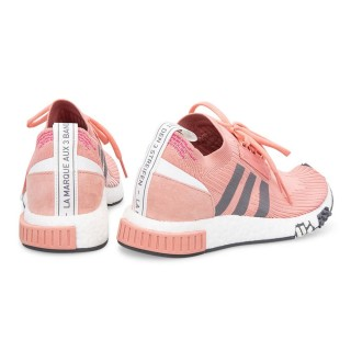 NMD_RACER PK W
