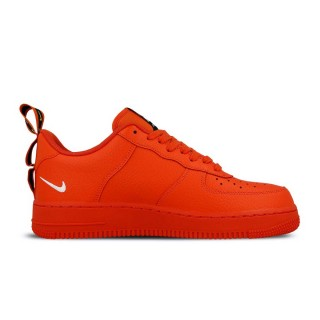 AIR FORCE 1  07 LV8 UTILITY