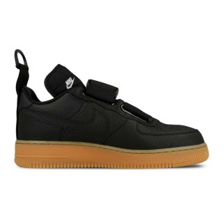 AIR FORCE 1 UTILITY