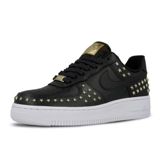 WMNS AIR FORCE 1  07 XX