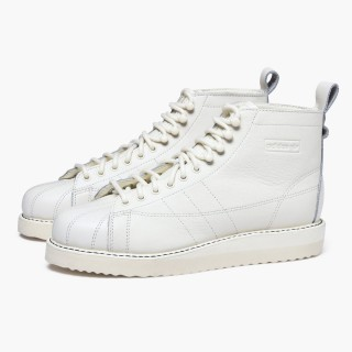 SUPERSTAR BOOT W