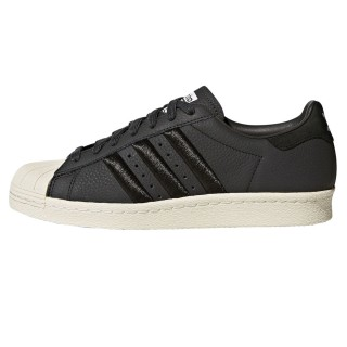 SUPERSTAR 80S W