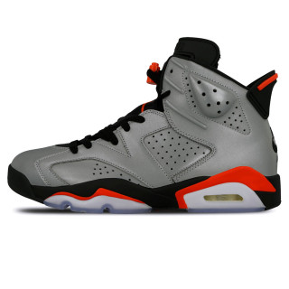 AIR JORDAN 6 RETRO SP