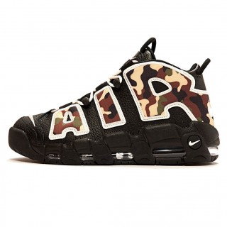 AIR MORE UPTEMPO  96 QS SU19