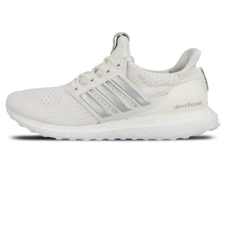 ULTRABOOST X GOT W - Targaryen white
