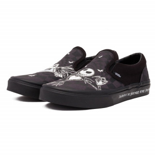 UY CLASSIC SLIP-ON (DISNEY)