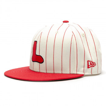 RETRO COOPS 59FIFTY PACK