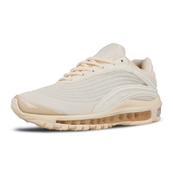W NIKE AIR MAX DELUXE SE