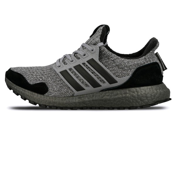 ULTRABOOST X GOT - House Stark