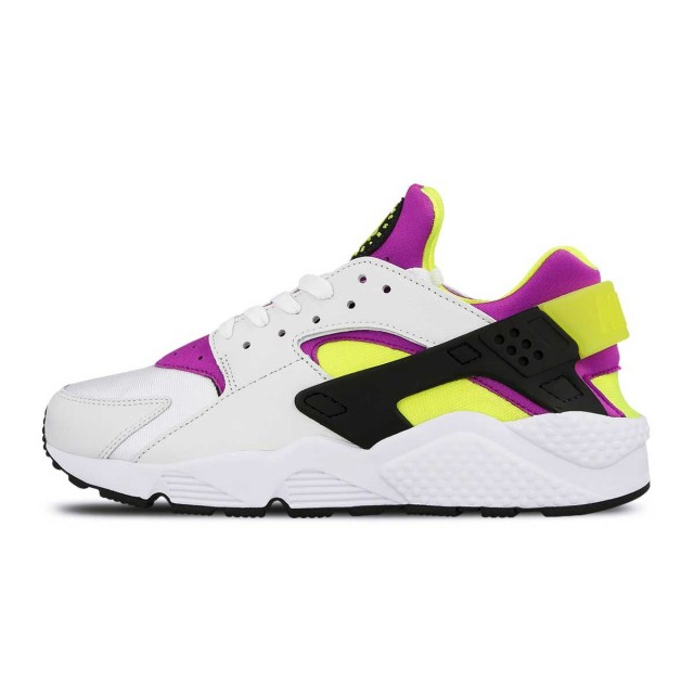 NIKE AIR HUARACHE RUN  91 QS