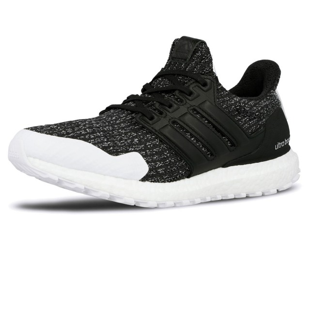 ULTRABOOST X GOT - The Night