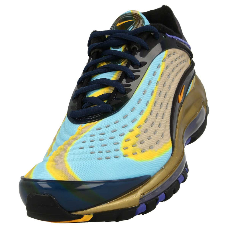 AIR MAX DELUXE