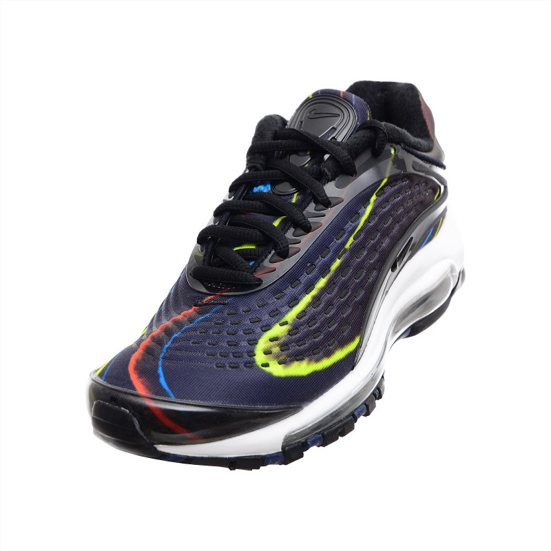 W NIKE AIR MAX DELUXE