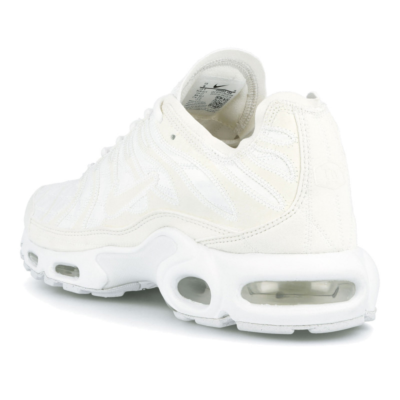 AIR MAX PLUS DECON