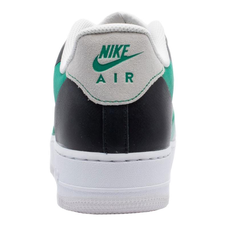 AIR FORCE 1  07 PRM 1